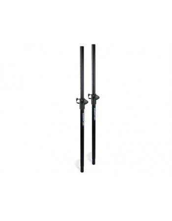 -ts20-satellite-mounting-poles-