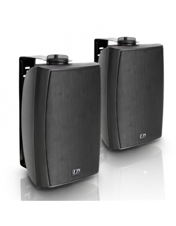 ld-systems-contractor-cwms-52-b-525-inch-2-way-wall-mount-speaker-black-pair