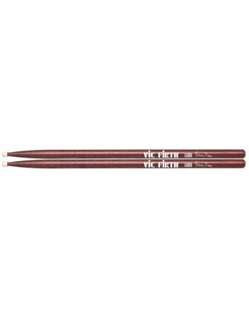 vic-firth-harvey-mason-hm-signature-series-drum-sticks