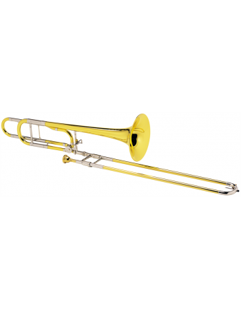 -cg-conn-professional-model-88hyo-tenor-trombone-