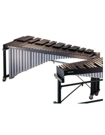 musser-m350-symphonic-grand