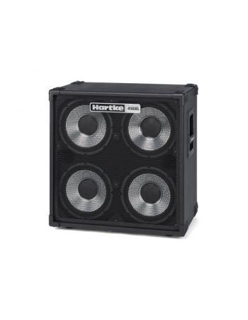 hartke-410xl-v2-bass-cabinet-