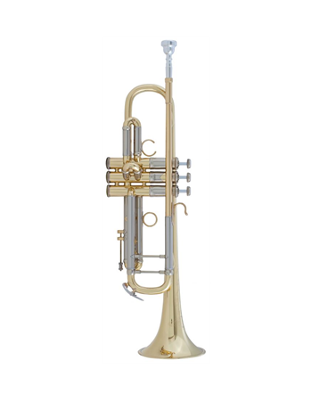 -bach-professional-model-ab190-bb-trumpet-