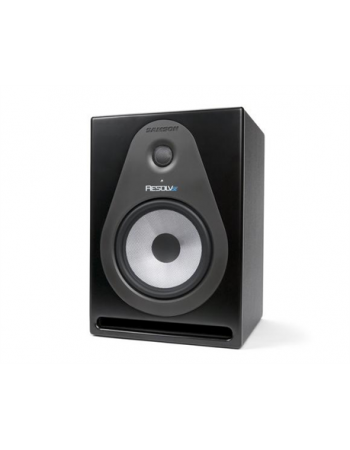samson-resolv-se8-2-way-active-studio-reference-monitor