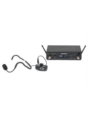 samson-ahx-fitness-headset