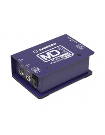 md1-pro-mono-passive-direct-box