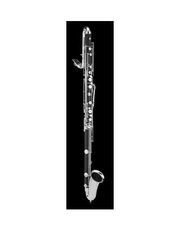 leblanc-model-l7181-contra-alto-clarinet