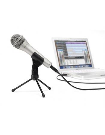 samson-q1u-dynamic-usb-microphone