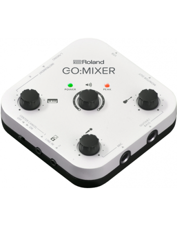 roland-go-mixer