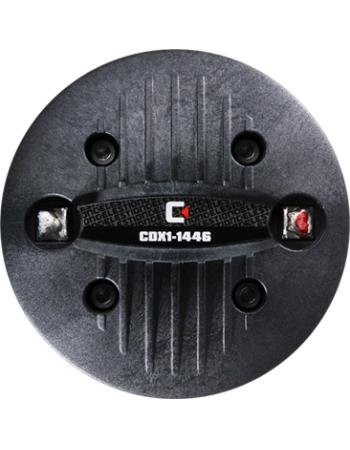 -celestion-compression-drivers-ferrite-cdx1-1446-