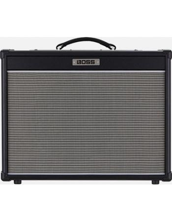 boss-nextone-artist-guitar-amplifier-