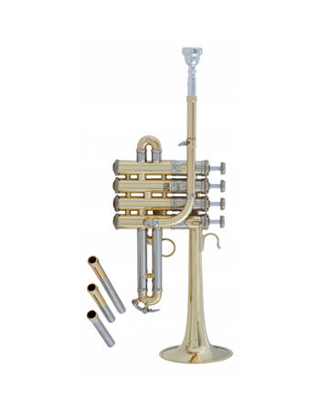 -bach-professional-model-ap190-piccolo-trumpet-