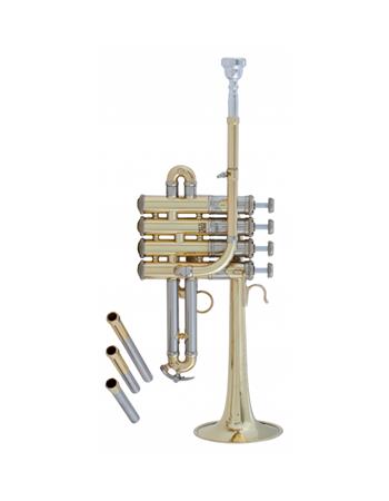 -bach-professional-model-ap190-piccolo-trumpet-