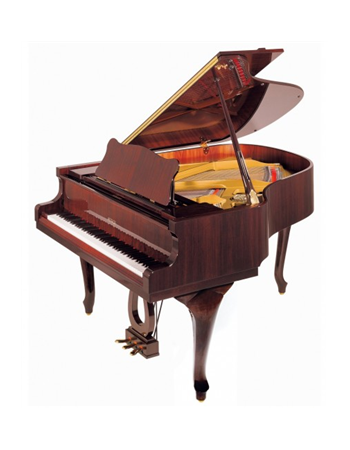 petrof-grand-piano-p159-bora-walnut