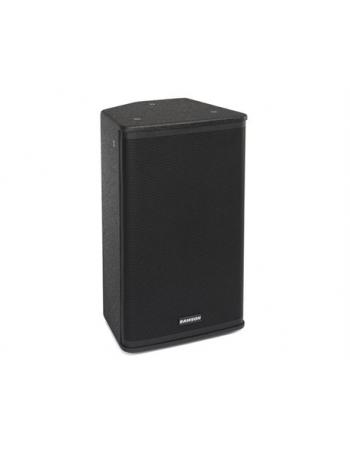 samson-rsx112-2-way-passive-loudspeaker