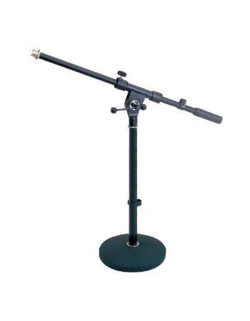 soundking-dd032b-w-microphone-stand