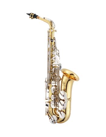 jupiter-700-series-jas710gn-alto-saxophone-