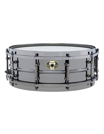 ludwig-black-magic-5x14-lw5514-snare-drum
