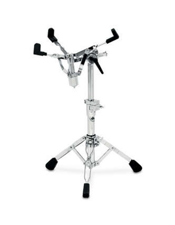 dw-9300-snare-stands