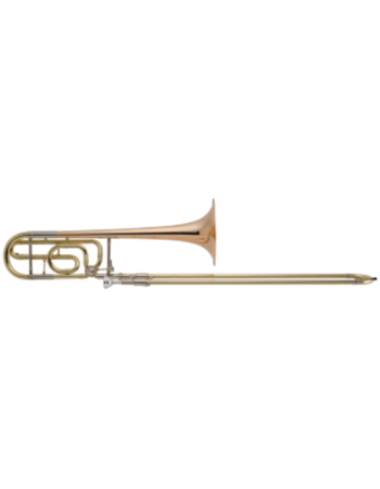 -cg-conn-step-up-model-52hl-tenor-trombone-