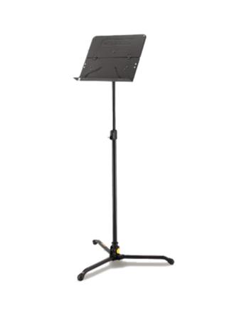 hercules-bs300b-music-stand-