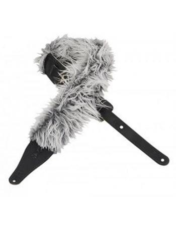 -levys-leathers-m17sf-model-bulu-binatang-