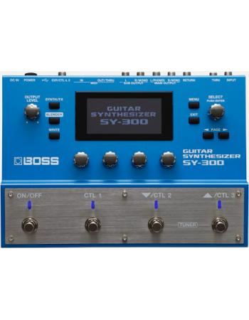 boss-sy-300-guitar-synthesizer