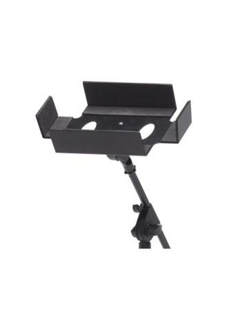 -sms1000-mixer-stand-holder-