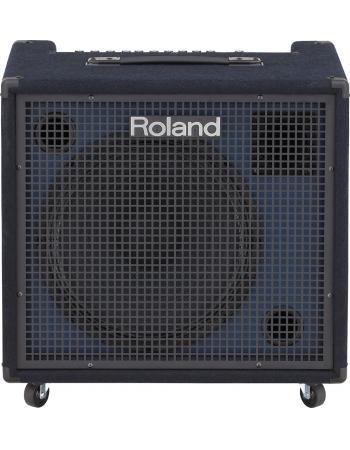 kc-600-stereo-mixing-keyboard-amplifier
