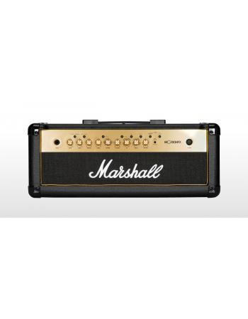 marshall-mg-gold-mg100hfx-head