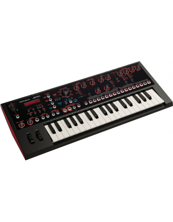 roland-jdxi-synthesizer
