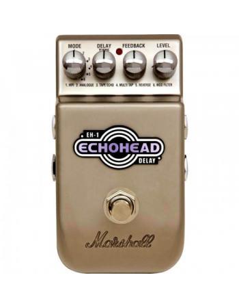 marshall-eh-1-echohead-