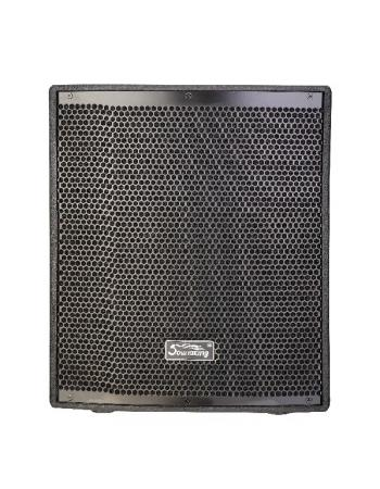 soundking-kv18sad-active-speaker-cabinets