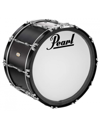 pearl-championship-carbonply-series-bass-drum-pbdc