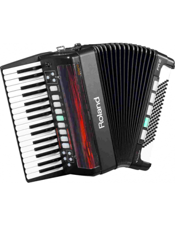 -roland-fr-2-v-accordion-