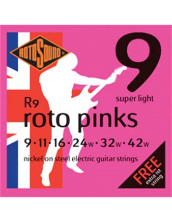 rotosound-rotos-r9-roto-pink