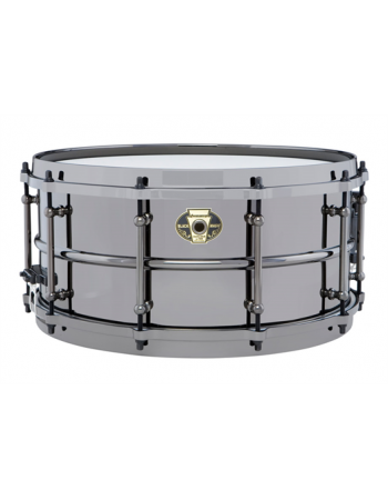 ludwig-black-magic-65x14-lw6514-snare-drum