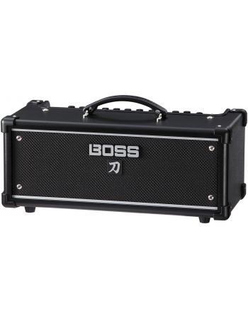 boss-katana-head