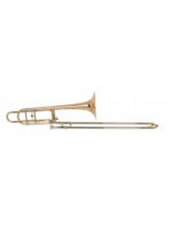 -holton-professional-model-tr160-tenor-trombone-