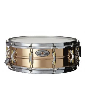 snare-drum-sensitone-premium-phosphor-bronze-sta1450pb