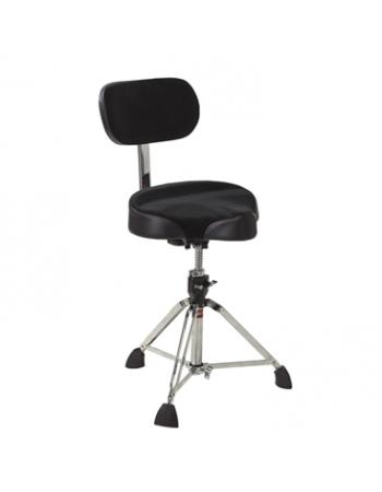 gibraltar-9608mb-moto-throne-with-backrest