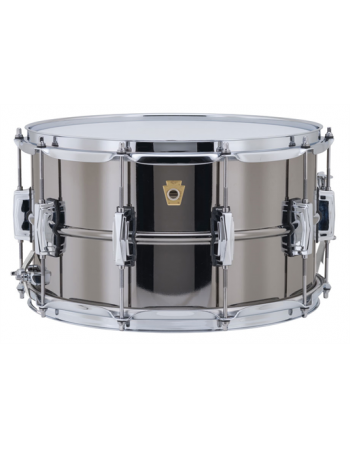ludwig-8x14-black-beauty-lb408