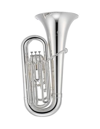 -jupiter-700-series-jtu700s-tuba-