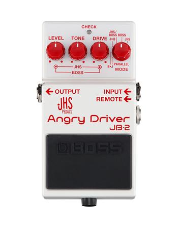 jb-2-angry-driver