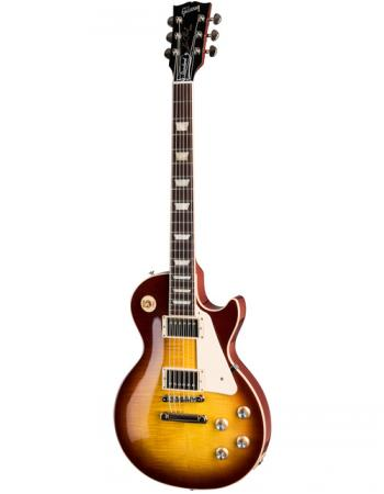 gibson-electric-guitar-les-paul-standard-60s-iced-tea-lps600itnh1
