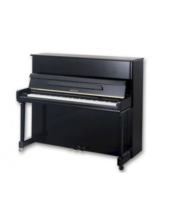 samick-upright-piano-js-121-md-ebony-hp
