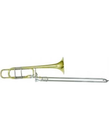 -bach-professional-model-lt142bo-tenor-trombone-