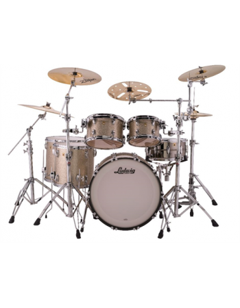 ludwig-legacy-maple-series