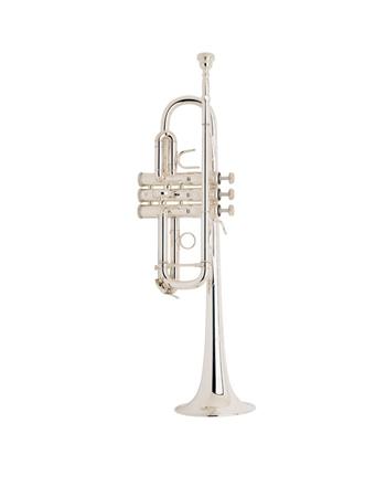 -bach-professional-model-c180sl239-c-trumpet-