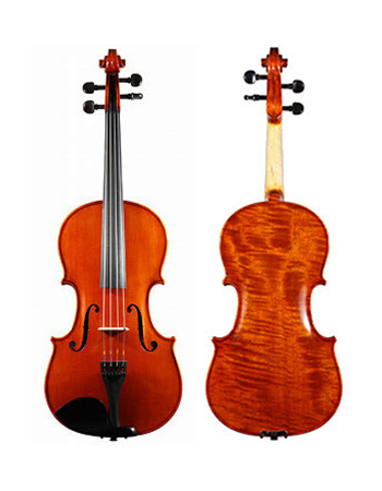-krutz-series-200-violas-